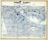 Dimmit County 1916, Dimmit County 1916